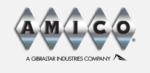 Alabama Metal Industries Corporation (AMICO)