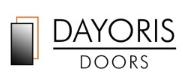 DAYORIS DOORS
