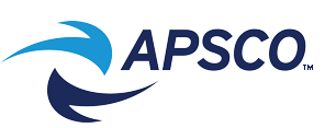Apsco, Inc.