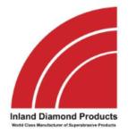 Inland Diamond Products