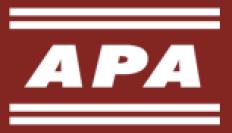 APA – The Engineered Wood Association