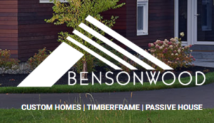 Bensonwood Design-Build