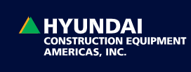 Hyundai Construction Equipment America's, Inc.