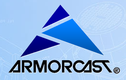 Armorcast Products Co.