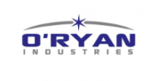 O'Ryan Industries, Inc.