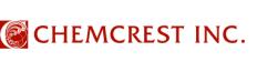 Chemcrest, Inc.