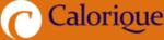 Calorique Radiant Heating