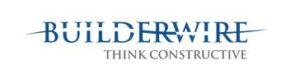Builderwire, Inc.
