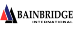 Bainbridge International