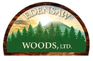 Edensaw Woods, Ltd.