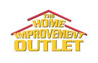 The Home Improvement Outlet