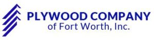 Plywood Company of Fort Worth