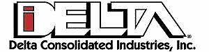 Delta Consolidated Industries, Inc.