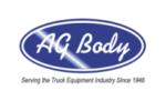 A-G Body, Inc.