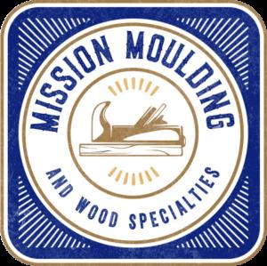 Mission Moulding San Diego