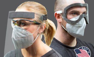 hexarmor USA PPE