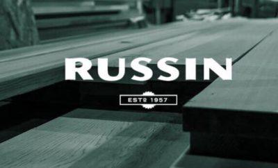 Russin Lumber