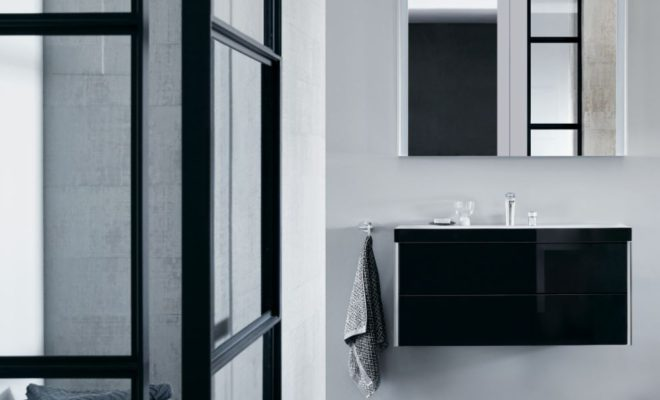 Duravit USA Viu and XViu Collection