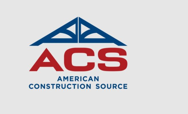 American Construction Sourc