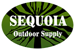 Sequoia Outdoor Supply – Pergola, Pavilion, & Arbor Kit Supplier
