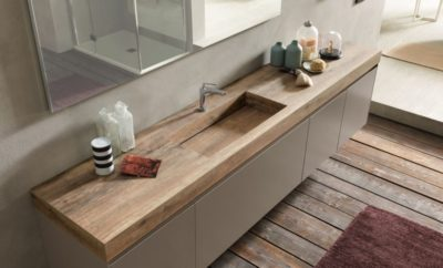 Hastings Tile and Bath Urban collection