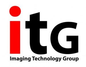 IMAGING TECHNOLOGY GROUP