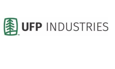 UFP Industries