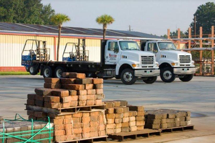 Contractors Depot, Inc. – Savannah, Georgia