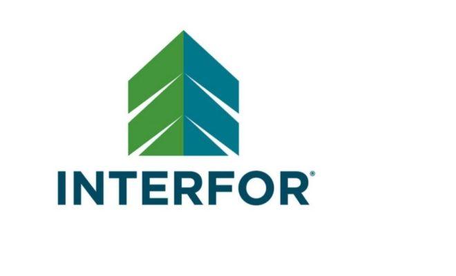 Interfor Corporation