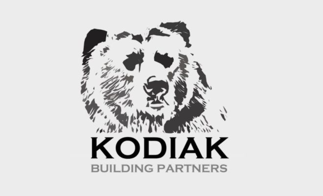 Kodiak Building Partners
