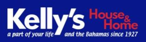 Kelly's House & Home – Bahamas Largest Department Store