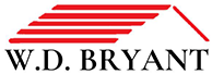 W.D. Bryant – Hardware & Building Material Dealer