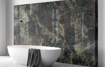 Neolith Six-S Collection