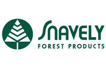 Snavely Forest Product Liberty NC branch