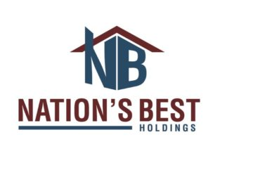 Nation's Best, Dallas, Tx., has purchased Do it Best affiliate Hall's Hardware, Milton, Fl