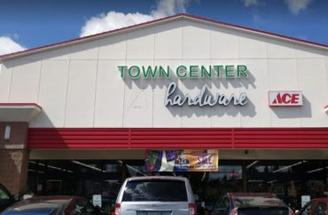 Westlake Ace Town Center Hardware in Kirkland and Lake Forest Park WA