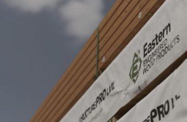 Eastern Engineered Wood Products