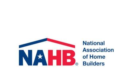 National Association of Home Builders' (NAHB)